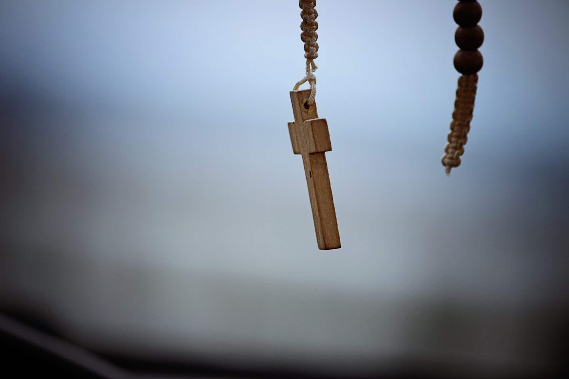 Ogólnopolskie Dni Formacyjne dla Kleryków