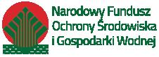 Narodowy Fundusz Ochrony Środowiska i Gospodarki