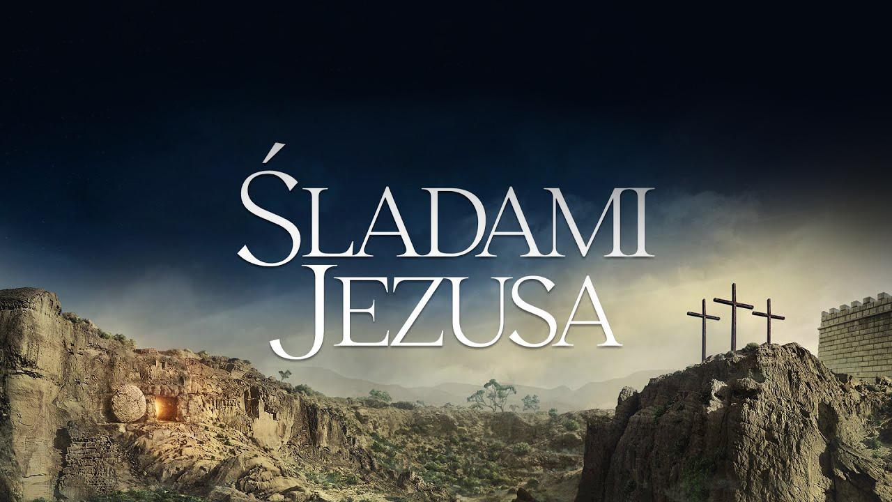 """KSM partnerem wystawy """"Śladami Jezusa"""""""