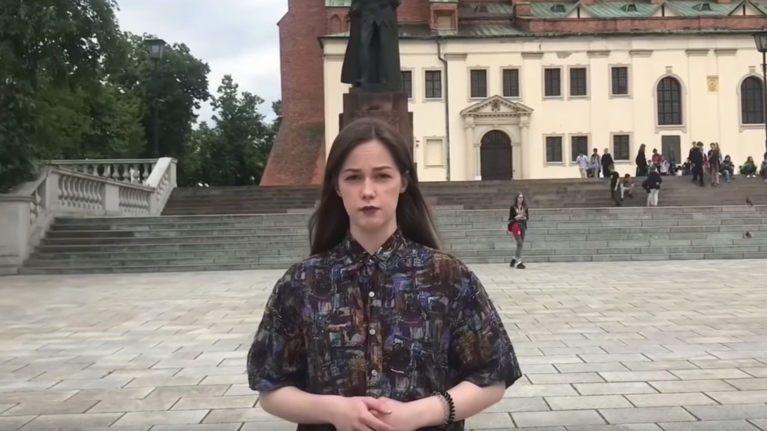 """KSM patronem akcji """"Tonasza wspólna sprawa"""""""