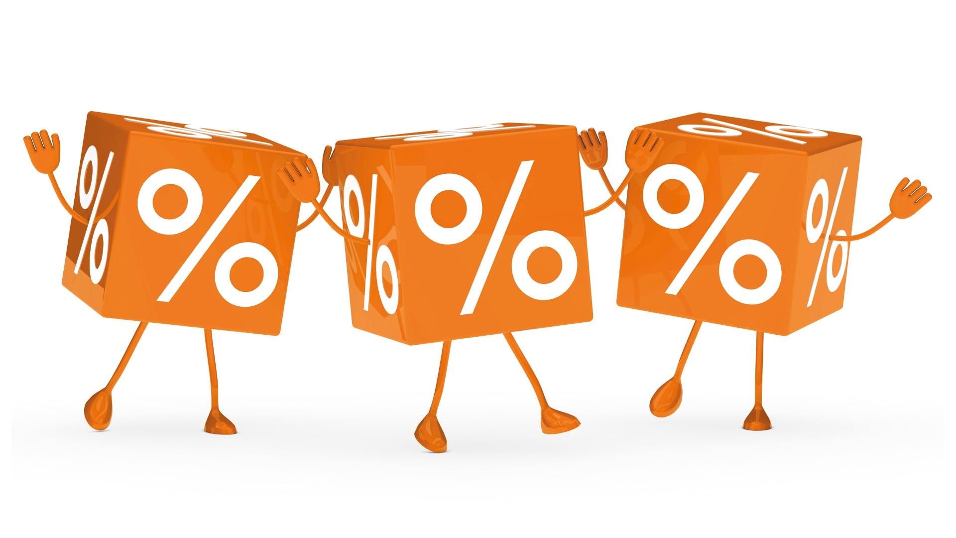 Inwestycja w młodzież procentuje - 1% podatku dla FUNDACJI DLA MŁODZIEŻY